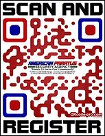 APSA TA Eventbrite QR Code.png