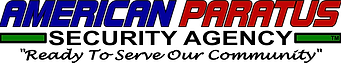 2020 APSA WordMark.png
