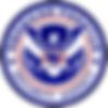 USA 19 - Seal.png
