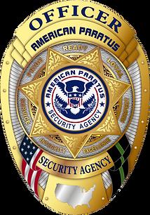 APSA Gold Badge.png