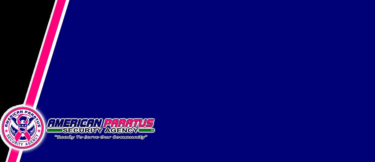 Pink Slash - Vector.png