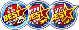 voted best.png