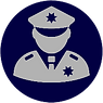 V - Officer Portal Icon.png
