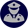 V - Officer Portal Icon.png