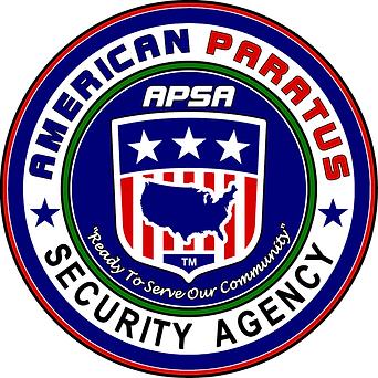 APSA 2021 - Seal - Agency.png
