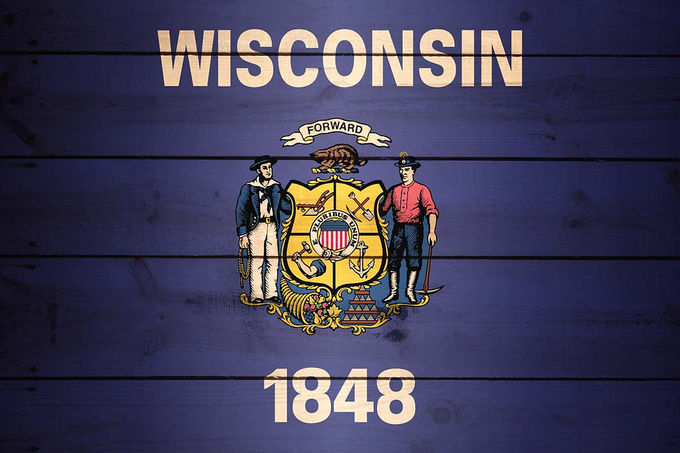 Wisconsin-Flag-US-State-Wood-XL.jpg