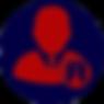 V - Admin Portal Icon.png