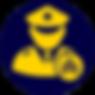 V - Supervisor Portal Icon.png