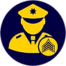 V - Supervisor Portal Icon.png