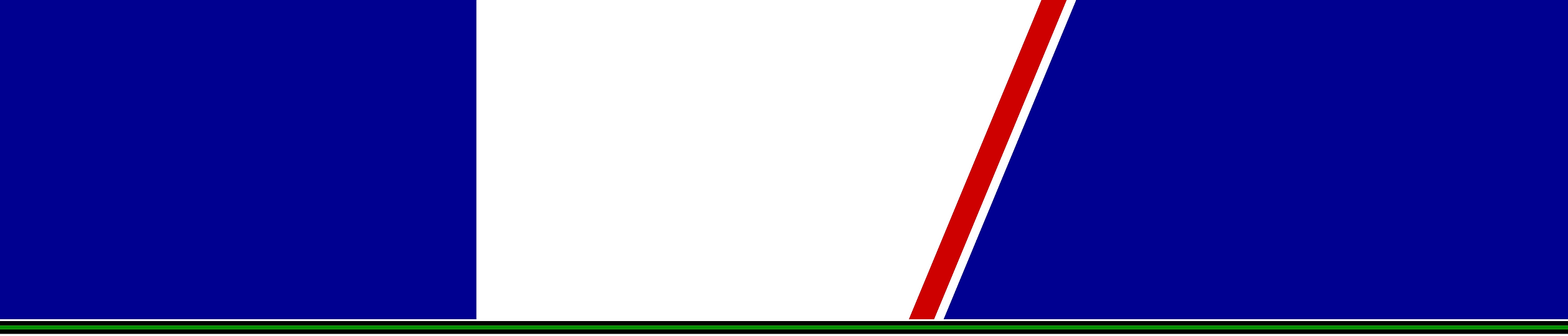 Vector - Main Page Frame.png