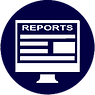 V - Client Reports Icon.png