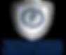 Taser-logo.png