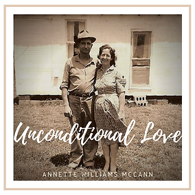 ULove Single Cover .png