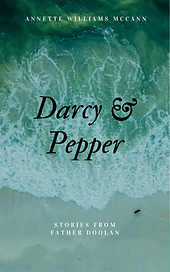 Darcy  Pepper.png