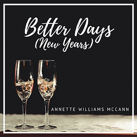 Better Days NYE Album Cover .png