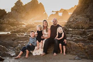 family print-10.jpg