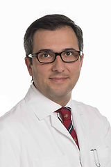 Hautarzt Bern, Thun, Hautarzt Zürich, Hautarzt Olten, Dermtologe, Plastische Chirurgie, Hautkrebs operieren