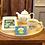 Thumbnail: GOOD NIGHT HERB 2021 l グッドナイトハーブ l CAFFEINE FREE