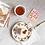 Thumbnail: SHORT CAKE TEA l ショートケーキティー