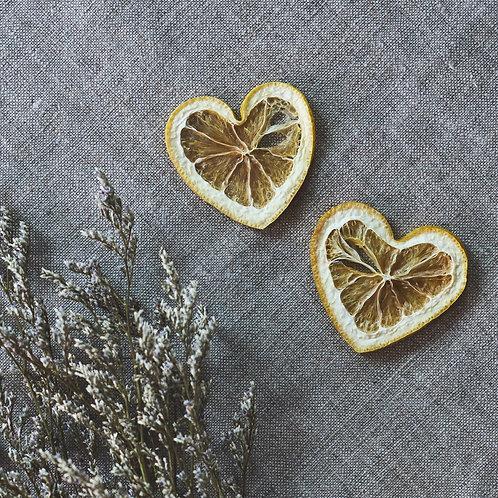 LEMON IN LOVE l レモンの恋人