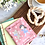 Thumbnail: SAKURA SUMOMO TEA l 桜すももティー