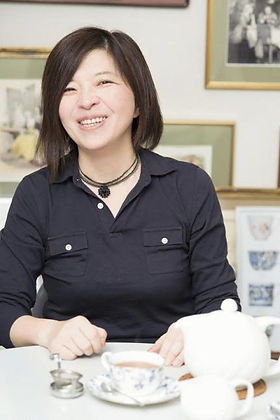 Utako Yamada