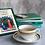 Thumbnail: GREEN GARDEN l グリーンガーデン l CAFFEINE FREE