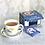 Thumbnail: SENSE OF WONDER 20 PCS l センスオブワンダー