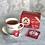 Thumbnail: ROYAL APPLE TEA 20 PCS l ロイヤルアップルティー