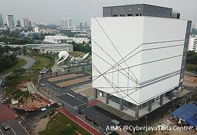 AIMS 3.jpg