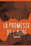 LaPromesse-carre.jpg