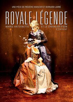 Royale Legende
