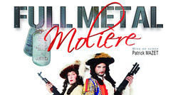 Full metal Moliere