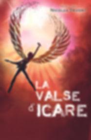 Valse d'Icare