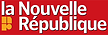 Logo_de_La_Nouvelle_République_du_Centre