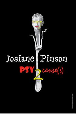 Psycause(s)2