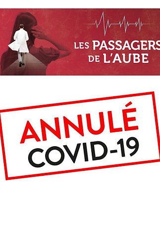 annulation passager .jpg