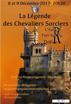 La_Légende_des_Chevaliers-Sorciers-AfficheFINALE_petite