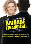 BrigadeFinanciereAffichevierge.jpg