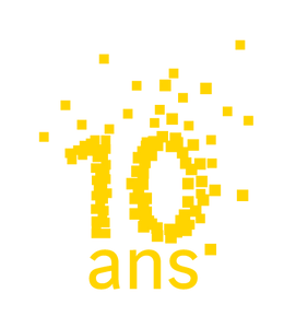 10-ans-png-.png