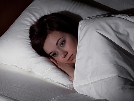 10 Signs That You Need To Fix Your Sleep Cycle