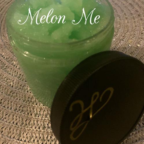Melon me