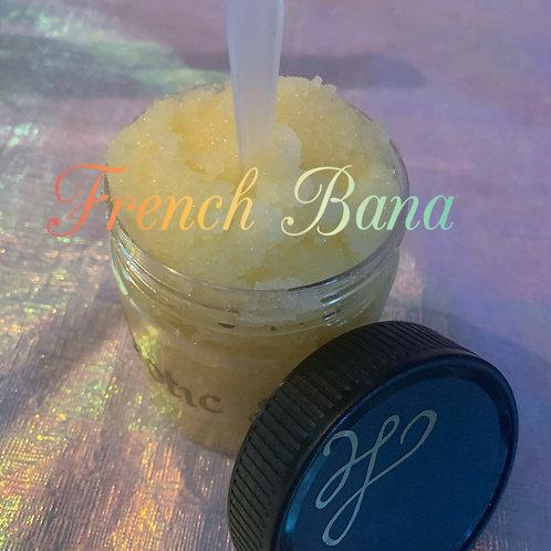 French Bana