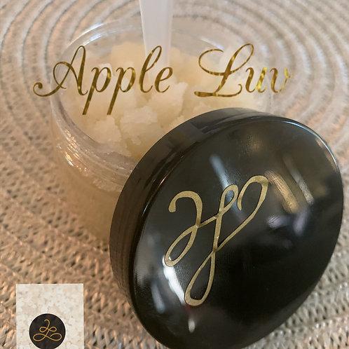 Apple Luv