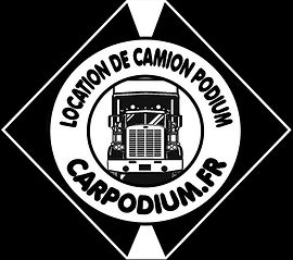 page contact du site web carpodiumfr,location de camion podium,car-podium,podium,semie podium,location de podium