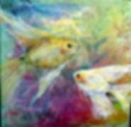 One-Fish-Two-Fish.jpg