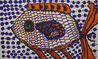 fish 9 2019