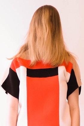 Clarisse // Sport Couture // Qohr