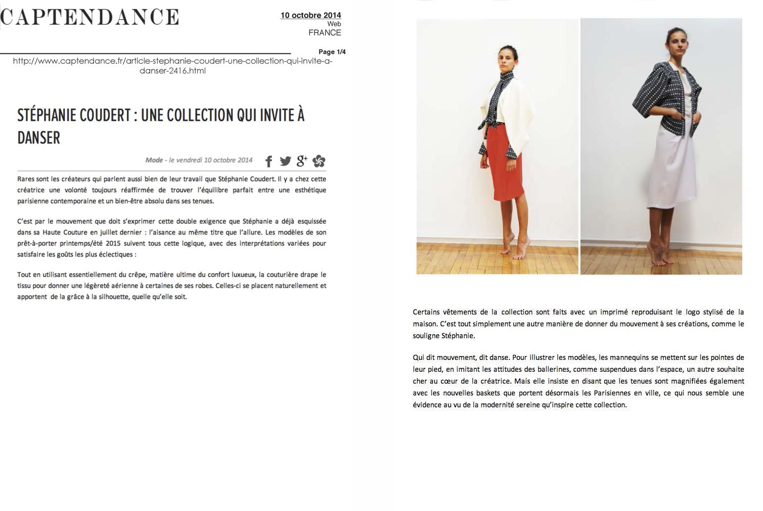 STEPHANIE COUDERT - Press Report - SEPT OCT NOV 2014_Page_45.jpg