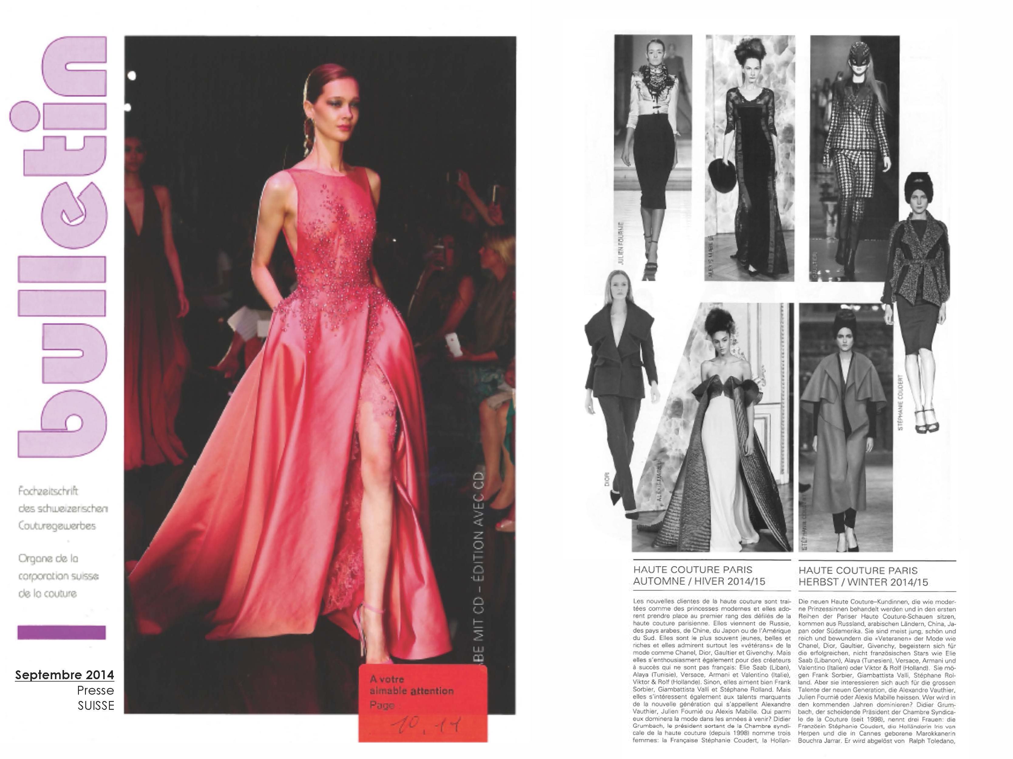 STEPHANIE COUDERT - Press Report - SEPT OCT NOV 2014_Page_16.jpg